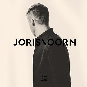 Bilety na Joris Voorn | TAMA