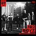 Koncerty: 102 Boyz - Warszawa, Warszawa