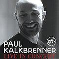 Imprezy: Paul Kalkbrenner Live In Concert, Warszawa
