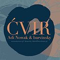 Koncerty: Adi Nowak & barvinsky - ĆVIR - Koncert Premierowy, Poznań