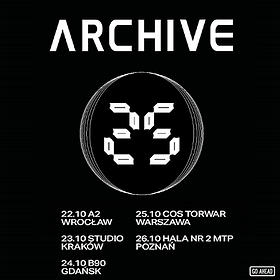 Archive - Gdańsk