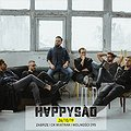 Pop / Rock: Happysad, Zabrze