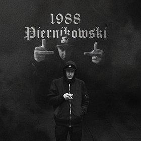 Koncerty: Koncert: Piernikowski / 1988