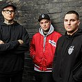 Koncerty: The Amity Affliction, Warszawa