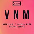 Hip Hop / Reggae: VNM, Poznań