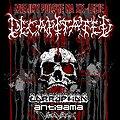Hard Rock / Metal: DECAPITATED, Szczecin