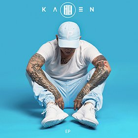 Concerts: Kaen