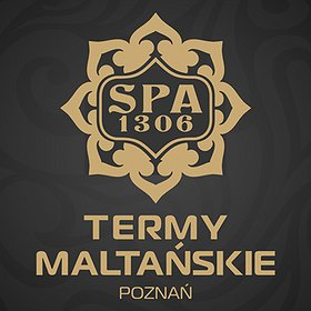 Recreation: Termy Maltańskie SPA 1306