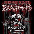 Hard Rock / Metal: DECAPITATED, Poznań
