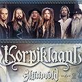 Koncerty: Korpiklaani + Skálmöld, Katowice