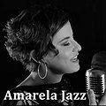 Jazz: Amarela Jazz w Łodzi, Łódź