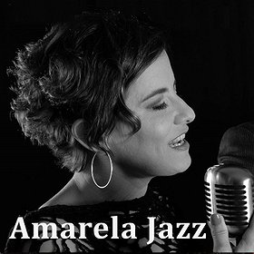 Jazz: Amarela Jazz w Łodzi