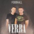 Zespół Verba na Dzień Kobiet w FoodHall