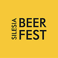 Festivals: Silesia Beer Fest VII + Stand Up Show, Katowice