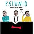 Teatry: Psiunio, Gdynia