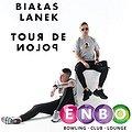 Koncerty: Białas x Lanek/ Tour de Polon/ Płock, Płock