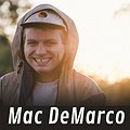 Mac DeMarco - II TERMIN