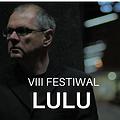 Festiwal LULU - 30 grudnia 2018