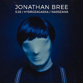 Concerts: Jonathan Bree