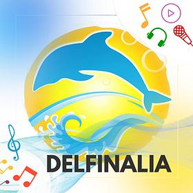 Festiwale: Gdyński Festiwal Muzyczny DELFINALIA 2016