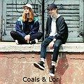 Coals & Lor