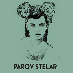 Koncerty: Parov Stelar