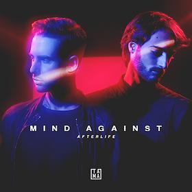Imprezy: Mind Against | TAMA
