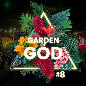 Clubbing: Garden of God #8: Fort II