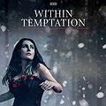 Within Temptation - Poznań