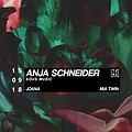 Imprezy: Rocznica otwarcia nowej Tamy: Anja Schneider / Joana / Mia Twin, Poznań