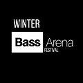 Bass Arena Winter- Święto Muzyki Techno