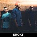 Koncerty: Kroki, Łódź