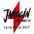 Festiwale: Jarocin Festiwal 2017, Jarocin