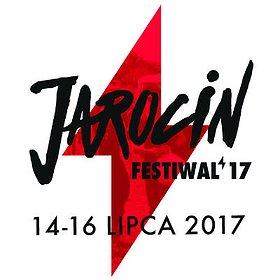 Festivals: Jarocin Festiwal 2017