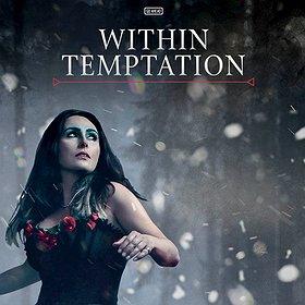 Bilety na Within Temptation - Warszawa
