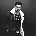 Events: WIR #3: Dax J, Poznań