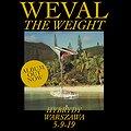 Weval