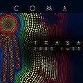 Koncerty: COMA, Zabrze