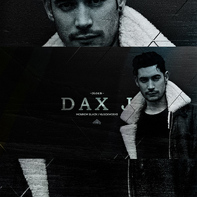 Imprezy: Dax J | Sfinks700