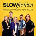 Slow Fashion #14 #Jesień