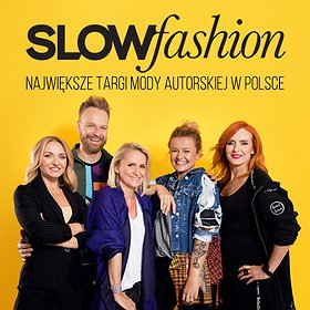 Others : Slow Fashion #14 #Jesień