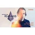 KIASMOS DJ-SET