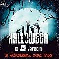 Events: Halloween w JOK Jarocin, Jarocin