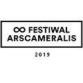 """FESTIWAL ARS CAMERALIS - ZDERZENIA LITERACKIE: """"Krzyk pamięci"""""""