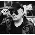 Muzyka klubowa: Westbam, Drawski Młyn