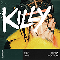 KILLY - Warszawa