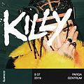Hip Hop / Reggae: KILLY - Warszawa, Warszawa