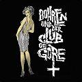 Koncerty: Bohren & der Club of Gore, Warszawa