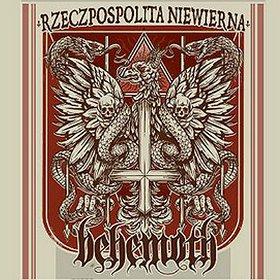 Bilety na Behemoth
