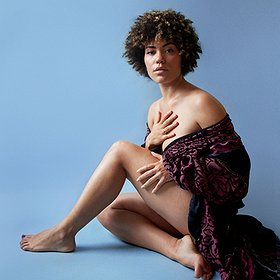 Koncerty: Madison McFerrin - Poznań